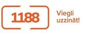 Padomu raksts tapis sadarbībā ar www.1188.lv